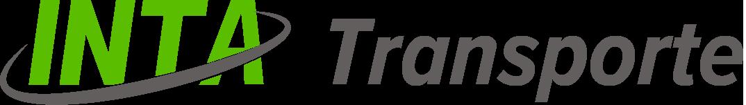 INTA-TRANSPORTE || Kelsterbach - Germany